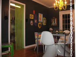 grey dining room ideas 15 gray green dining room dining room ideas pinterest awesome