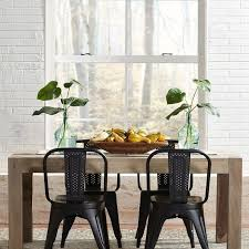 Chair For Dining Room 472 Best Hdc 12 Days Of Deals Images On Pinterest 12 Days Area
