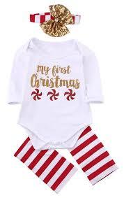 my christmas baby girl the 25 best my christmas ideas on my
