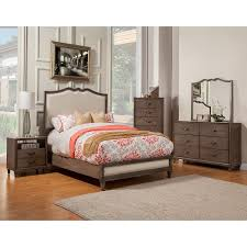 Discounted Bedroom Sets Cabinet Pantry Ideas Tags Fabulous Modern Pantry Ideas Classy