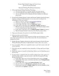 insurance resume exles 100 sle underwriter resume insurance resume exles wharton