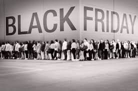 black friday walmart target best buy ps4 games check out black friday ads and deals now target best buy kohls