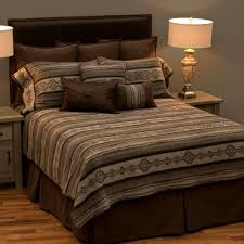 El Dorado Furniture Bedroom Sets King Size Bed Frame Dimensions For Queen Glamorous Bedroom Design