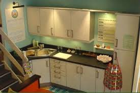 Recycled Kitchen Cabinets Cabinet Design Recycle Filing Cabinet Refurb Repinned By Jennifer