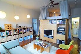 living room furniture living room tv media cabinets and simple