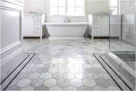 ideas for bathroom flooring bathrooms design charming bathroom floor tile design patterns
