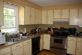 two tone kitchen cabinet ideas two tone kitchen cabinet with lovely design ideas