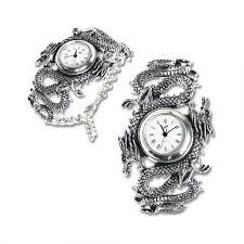 Imperial Home Decor Aw1 Dragon Wrist Watch 900x900 Jpg
