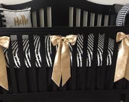 crib bows etsy