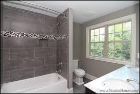 bathroom alcove ideas alcove bathtub ideas creative ideas home ideas