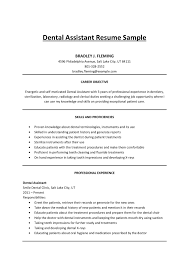 dental hygiene resume template 3 dental hygiene resume template resume