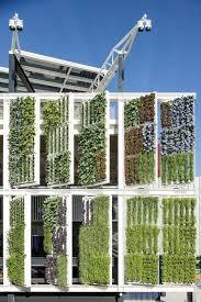 amazing home design 2015 expo usa pavilion expo milano 2015 pavilion architects and architecture