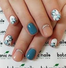 855 best nail images on pinterest make up best nails and