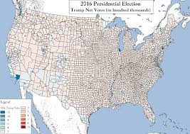 Election Map 2016 by Search Results For U201cmap U201d U2013 Page 2 U2013 Andy Arthur Org