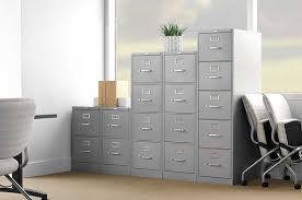 used file cabinets for sale near me file cabinets for sale in houston tx katy tx new used