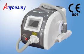 multifunction cosmetic laser eyebrow tattoo removal nail fungus