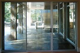 Aluminum Patio Door Fiberglass Aluminum Patio Doors Dallas Fort Worth