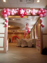 359 best a platinum affair decor images on