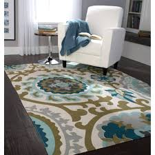 Outdoor Rugs Walmart Black Area Rugs Walmart Area Rugs Shag Rugs Black And White Rug