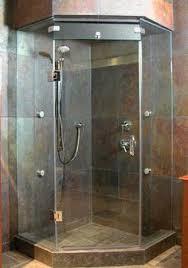 Direct Shower Door Custom Glass Shower Door By Www Factorydirectshowerdoorscanada