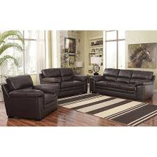 Buchannan Microfiber Sofa by Living Room Amazing Top Grain Leather Living Room Set Genuine