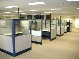 Cleveland Office Furniture by Used Office Furniture Nashville Tn Home Design Ideas And Pictures