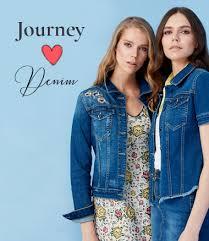 journey elbise journey tr journey online alışveriş