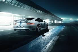 2017 porsche 911 turbo gt street r techart wallpapers techart launches race ready centerlock wheels for porsche 991