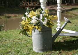 Galvanised Vases Planters Tubs And Vases Trove