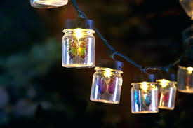 led string lights amazon led string lights amazon medium size of patio home depot protein