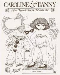 mary engelbreit coloring pages baby paper dolls 50 baby paper dolls kids printables coloring
