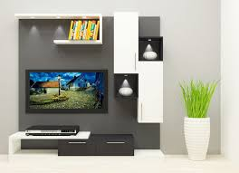 Corner Storage Units Living Room Furniture Corner Storage Units Living Room Furniture Oakng Walnut Display