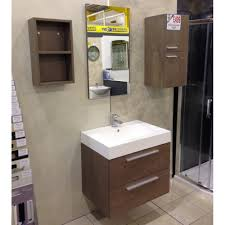 dark oak bathroom cabinets new bathroom ideas