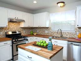 buy a kitchen island for the kitchen kitchen posters kitchen island lighting homehub co