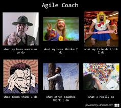 Agile Meme - agile meme 28 images scrum funny google search agile scrum