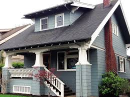craftsmen home hawthorne craftsman home entire home vrbo