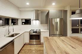 west seattle 5 star modern green homes dwell development
