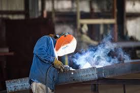 home depot tupelo ms black friday hours metal buildings metal roofing u0026 pole barns reed u0027s metals