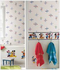 sj home interiors sj home interiors and wall decor mickey friends