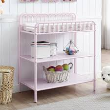 Changing Table Storage Seeds Monarch Hill Changing Table Reviews Wayfair