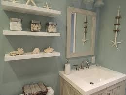 Beachy Bathroom Ideas Themed Bathroom Ideas Bathroom Ideas Winsome Ideas