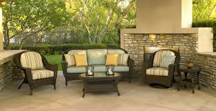 Outdoor Resin Wicker Furniture by Resin Wicker Outdoor Patio Furniture