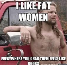 Fat Women Memes - fat woman memes memes pics 2018