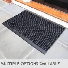 Modular Flooring Tiles Garage Flooring Costco