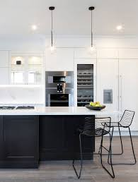 freedom furniture kitchens freedom kitchens top design tips adore home magazine