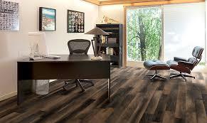 earthwerks engineered wood flooring reviews earthwerks