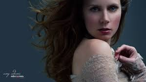 amy adams wallpapers celebrity amy adams hd wallpapers desktop and mobile images