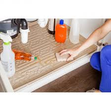 xtreme mats under sink xtreme mats under sink mat drip tray liner beige sink ideas
