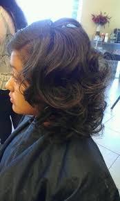 roller wrap hairstyle image result for roller set patterns for black hair roller sets