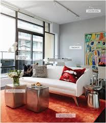 home design online magazine interior home and design home interior design